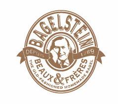 Logo Baglestein